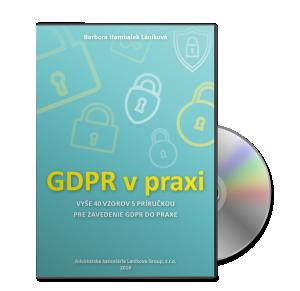gdpr_v_praxi_cd_vzory