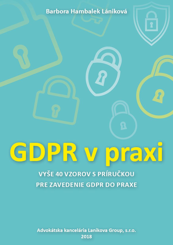 gdpr_v_praxi_cover